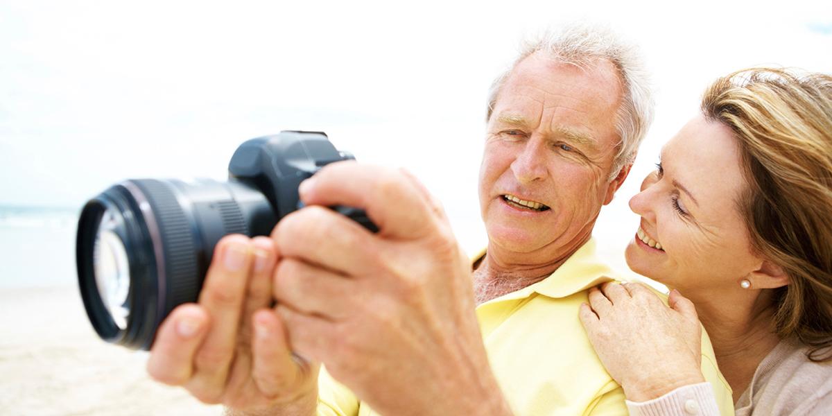 Retirement Planning_landing page