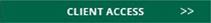 client-access